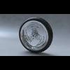 00 13 25 29 custom chopper wheel prewiev 1 4