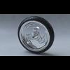 00 13 25 79 custom chopper wheel prewiev 2 4