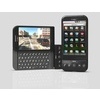 00 13 41 432 dream android 4