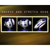 00 13 50 322 robot 0002s 0000 squash and stretch head 4