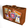 00 13 52 412 suitcase front 4
