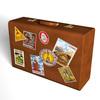 00 13 52 479 suitcase back 4
