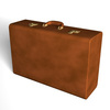 00 13 52 527 suitcase front2 4