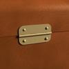 00 13 52 699 suitcase hinge close 4