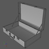 00 13 54 252 suitcase front iso 4