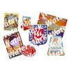00 13 54 460 sticker texture water mark 1 4