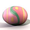 00 13 54 902 easter egg side 4