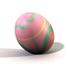 00 13 55 162 easter egg 34 4