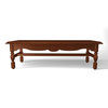 00 13 56 891 coffey table front 4
