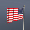00 14 16 208 old glory 34 top 4