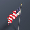 00 14 16 633 old glory top 4