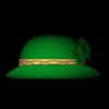 00 14 18 147 st patricks day hat 2 right 4