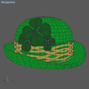 00 14 18 350 st patricks day hat 2 line 4