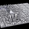 00 14 38 566 city quadrant 1 4