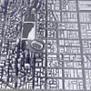 00 14 38 606 city quadrant 2 4