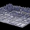 00 14 38 694 city quadrant 3 4