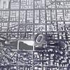 00 14 38 840 city quadrant 4 4
