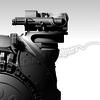 00 14 45 153 roller06e guns1 4