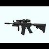 00 15 05 180 m16 carbine 4