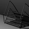 00 15 38 555 stair hex industrial02c sh 4