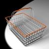 00 15 41 854 shopping basket 4