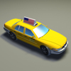 00 15 44 518 taxi a maya 03 4