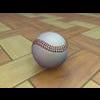 00 16 16 626 baseball 01 4