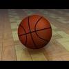 00 16 16 889 basketball 02 4