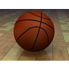 00 16 16 941 basketball 03 4