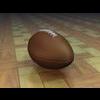 00 16 17 207 football 03 4