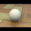 00 16 17 279 golfball 01 4