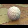 00 16 18 398 golfball 02 4