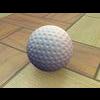 00 16 18 448 golfball 03 4
