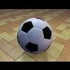00 16 18 485 soccerball 01 4