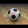 00 16 18 524 soccerball 02 4
