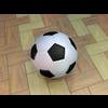 00 16 18 614 soccerball 03 4
