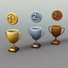 00 16 18 902 trophiesx3 02 4