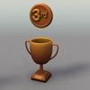 00 16 18 937 trophiesx3 03 4