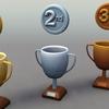 00 16 18 978 trophiesx3 04 4