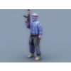 00 16 21 101 terrorist a 09 4