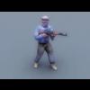 00 16 21 442 terrorist a 03b 4