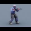 00 16 21 563 terrorist a 04 4
