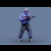 00 16 21 635 terrorist a 06 4