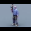 00 16 23 490 terrorist a 09 4
