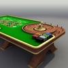 00 16 29 904 roulette 02b 4
