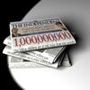 00 16 51 554 newspap 03a 4