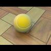 00 17 10 999 tennisball 02 4