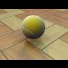 00 17 11 178 tennisball 03 4