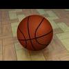 00 17 11 293 basketball 01 4