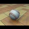 00 17 11 436 baseball 02 4
